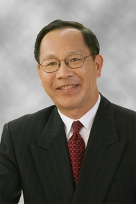 Photo of Farmers Insurance - George Wen