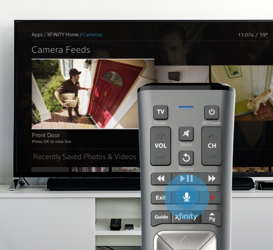 Home Security Systems, Alarm Systems in Chicago, Illinois