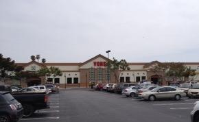Vons Pharmacy Telegraph Rd Store Photo