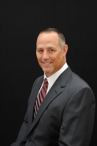 Photo of Farmers Insurance - Bryan Hyde
