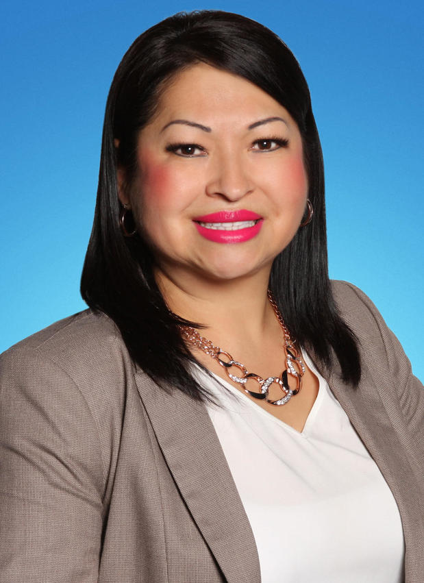 Allstate Insurance Agent Gloria Huizar