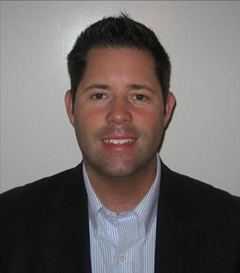 Allstate Insurance Agent Kevin Godfrey