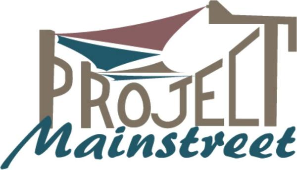 Project Mainstreet