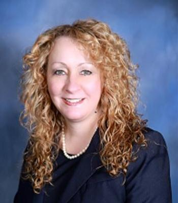 Allstate Insurance Agent Kelly Freschi