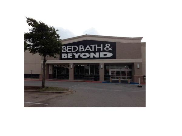 Bed Bath Beyond Cedar Park