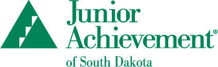 16 year classroom volunteer for Junior Achievement.