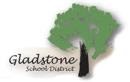 Gladstone School and Athletic Programs