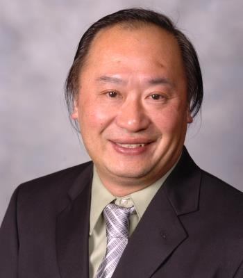 Photo of David Siu Man Tang