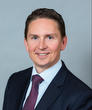 Image of Wealth Management Advisor Kevin Myers