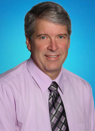 Tom Sorensen Agent Profile Photo