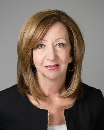 Photo of Lori Cicali