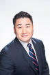 Image of Wealth Management Advisor Michael Ma