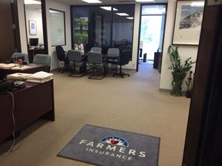Farmers Insurance Office
