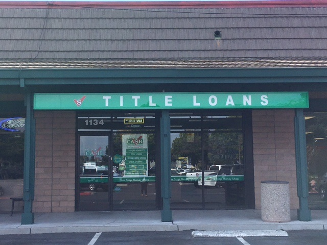 Cash advance in corona ca picture 5