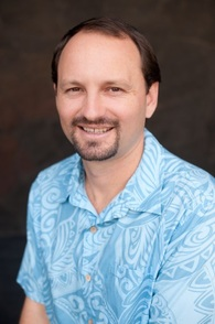 Guild Mortage Kailua Branch Manager - Gavin Brayce