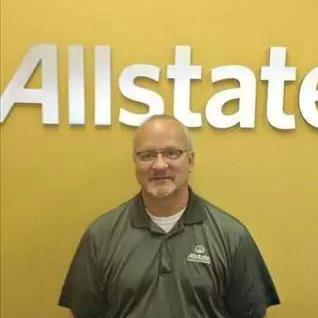 Allstate Car Insurance In Wixom Mi Albert Sampson