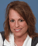 Sherry L. Barton, Insurance Agent