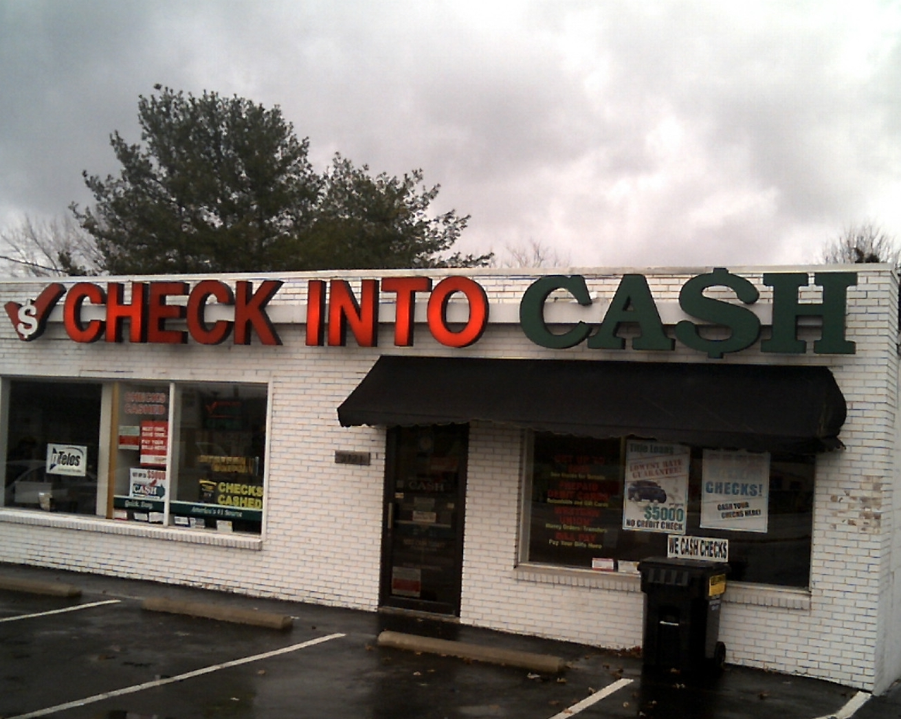 cash advance omaha ne - 2