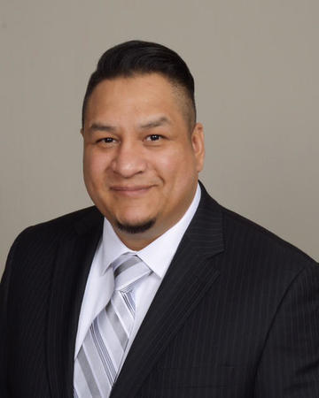 Allstate Insurance Agent Ray Rosales