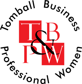 Tomball Business & Professional Women