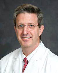 Stephen W. Brooks, MD, FACS, RPVI