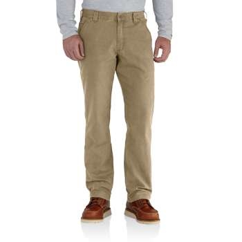 Image of Rugged Flex Rigby Dungaree