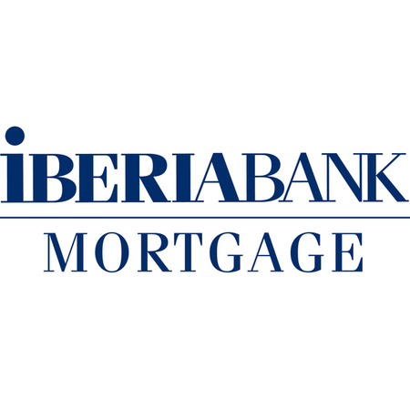 Iberia Bank Mortgage - Conrad Eberhard