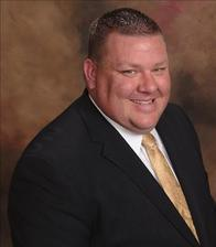 Jason Woodard Agent Profile Photo