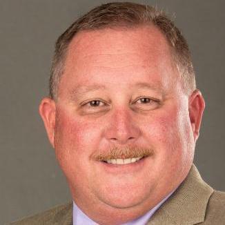 Life Insurance Agent In Nokomis Fl Ronald Barnett