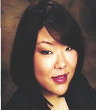 Esther Lee Agent Profile Photo