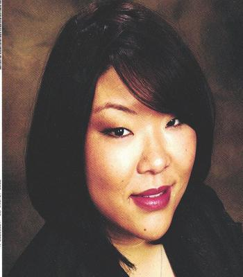 Allstate Insurance Agent Esther Lee
