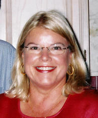 Photo of Lisa Haney