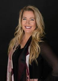 Guild Mortage Brentwood Senior Loan Officer - Ranae Callaway