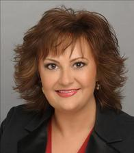 Sharie Withers Agent Profile Photo