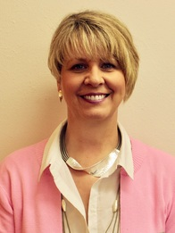 Photo of Farmers Insurance - Sally Hendricks-Bauer