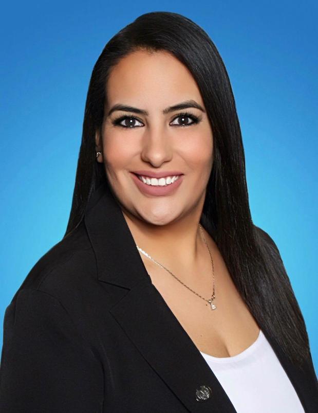 Allstate Agent In San Diego >> Allstate   Car Insurance in San Diego, CA - Yvette Marin