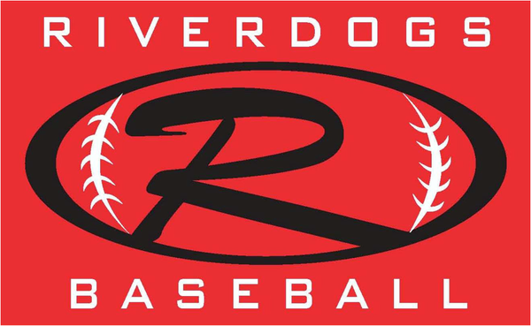 Our agency is a proud supporter of the Grand Island Riversdogs baseball team.