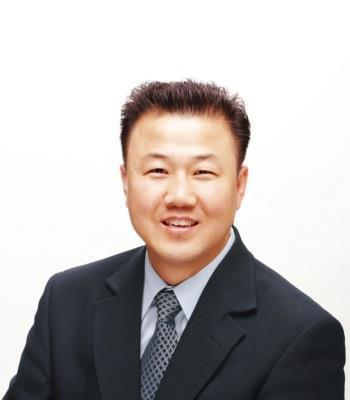 Jason Jang Agent Profile Photo