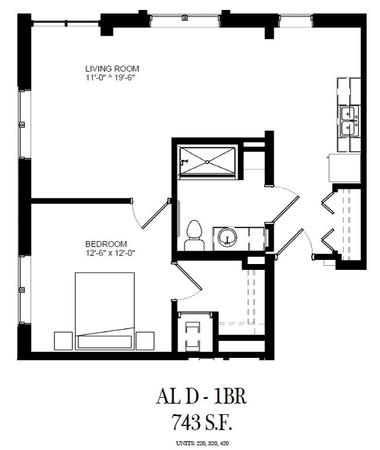 Floor Plan Image 18