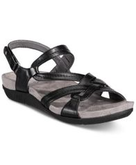 Image of Baretraps Jordyn Flat Sandals