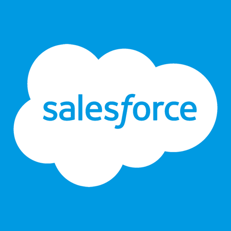 Salesforce Service Cloud for Reviews