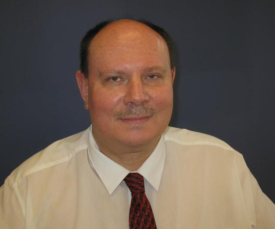 Jaroslaw Bujalski Agent Profile Photo