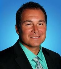 Eric Lopez Agent Profile Photo