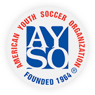 Our Agency Supports The San Mateo American Youth Soccer Organization!