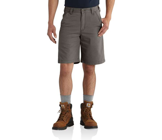 Image of RUGGED FLEX® RIGBY SHORT