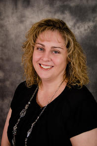 Photo of Farmers Insurance - Katrina Corrie