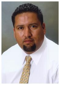 Photo of Farmers Insurance - Arnold Alaniz