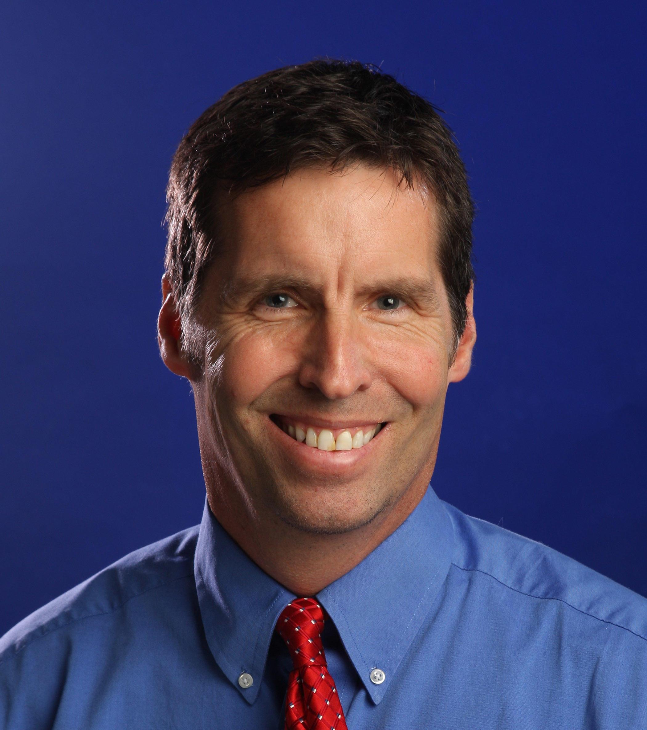 All State Quote: Car Insurance In Mill Creek, WA - Jeff Zulfer