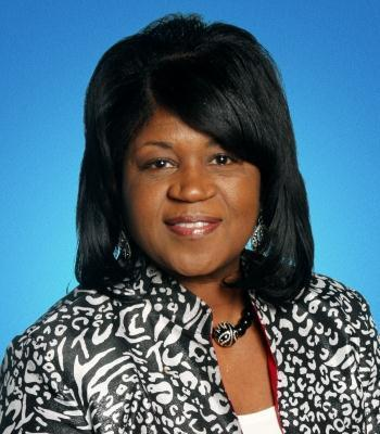 Allstate Agent - Faye McKnight