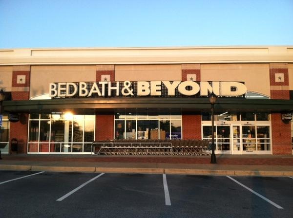 Shop Gifts in Marietta, GA Bed Bath & Beyond | Wedding Gifts & Baby ...